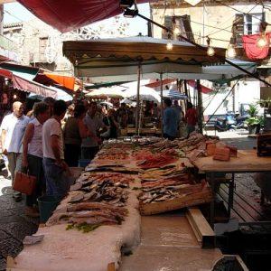 Palermo Capitale Italiana Della Cultura Casa Del Sole San Vito Lo Capo